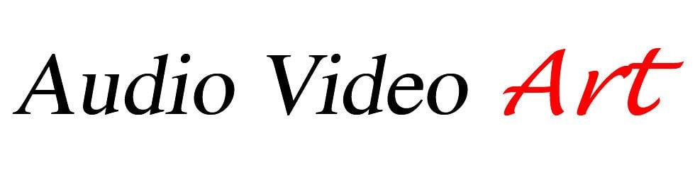 Audio Video Art