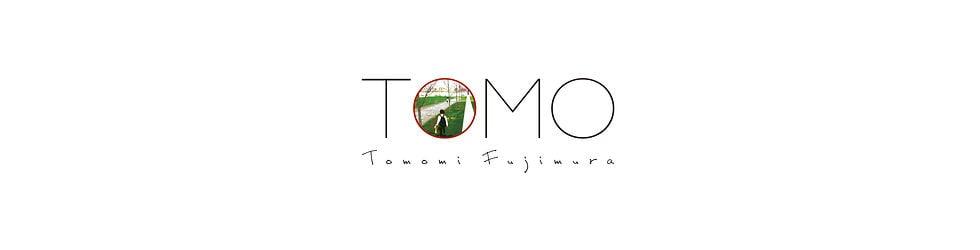 Tomomi Fujimura l Dancing is my LiFE