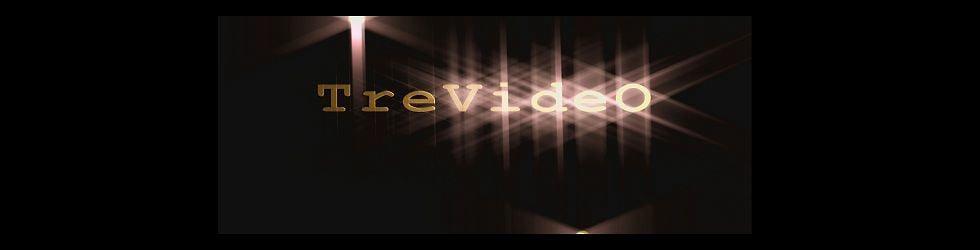 TreVideO.it