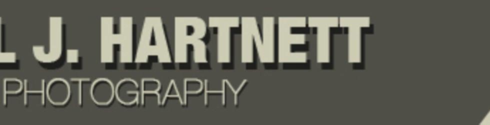 Michael J. Hartnett Portfolio