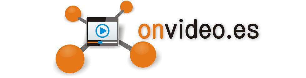 Vídeos Onvideo.es