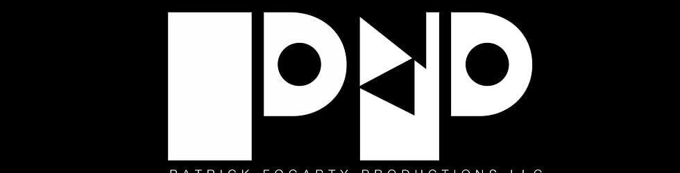 PATRICK FOGARTY - Director