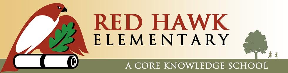 Red Hawk Elementary