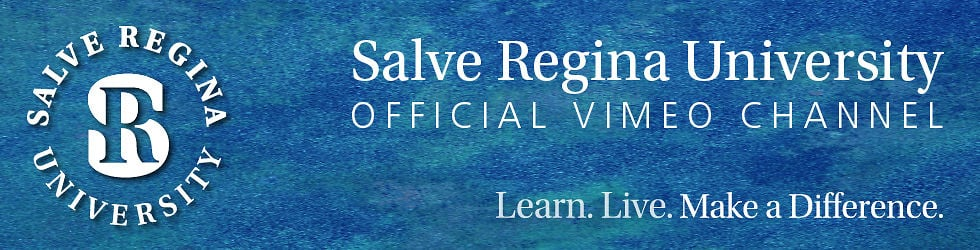 Salve Regina University Annual Fund