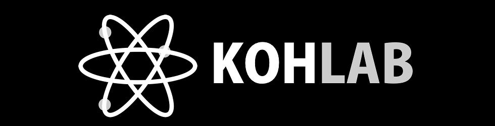 Kohlab