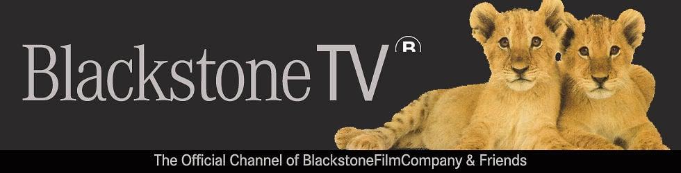 BlackstoneTV