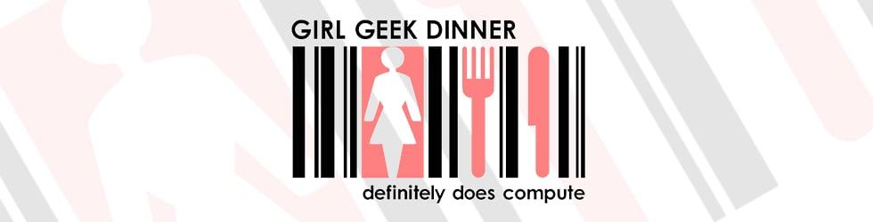 Girl Geeks {Leeds}