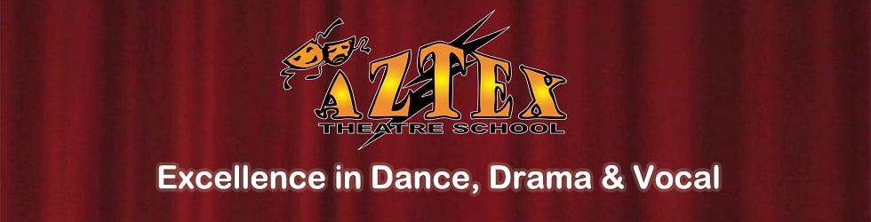 Aztex Theatre School