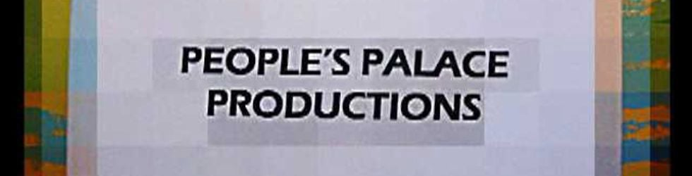 People's Palace Productions