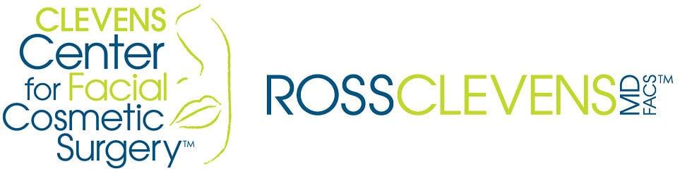Dr. Ross Clevens Facial Plastic Surgery Channel - Clevens Center for Facial Cosmetic Surgery