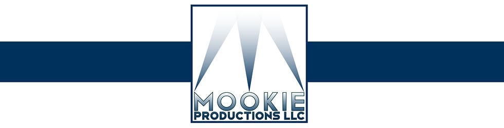 Mookie Productions LLC