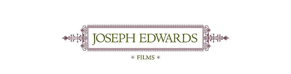 Joseph Edwards Films Manhattan