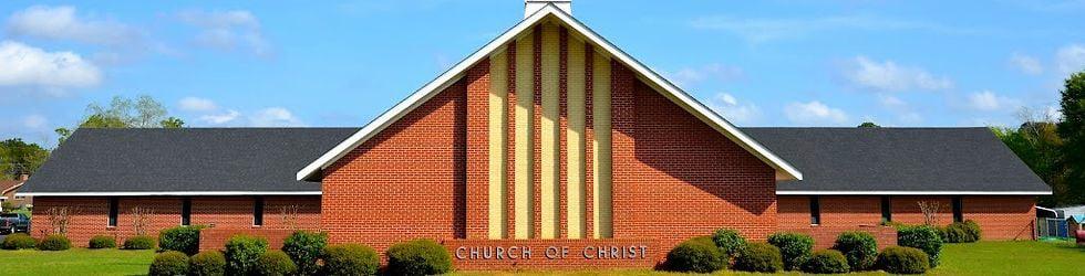 Sunday Night Sermons