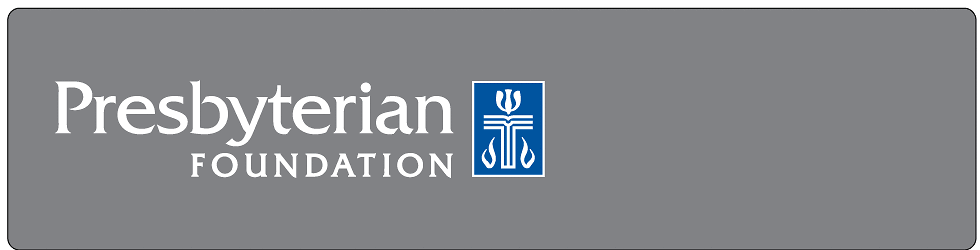 Presbyterian Foundation
