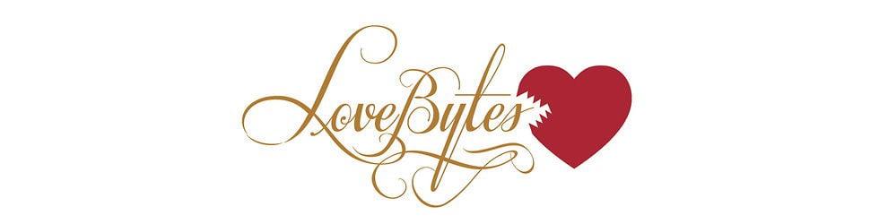 Love Bytes finalists