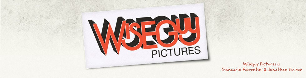 Wiseguy Pictures