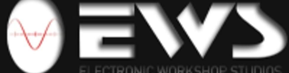 ELECTRONIC WORKSHOP STUDIOS