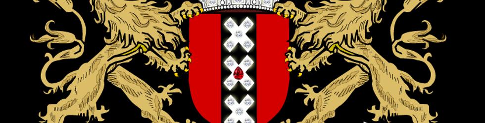 AmsterdamFTV