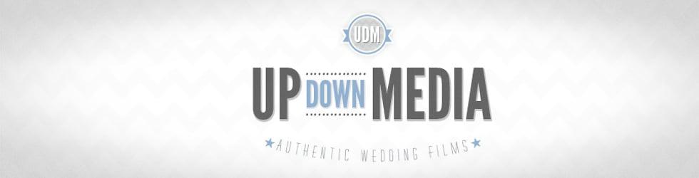 Up Down Media