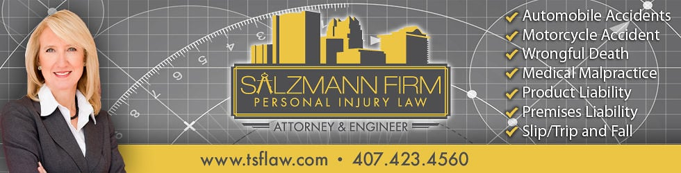 The Salzmann Firm