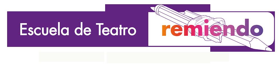 Muestras fin de curso 2011/12 - Escuela de Teatro Remiendo - Granada