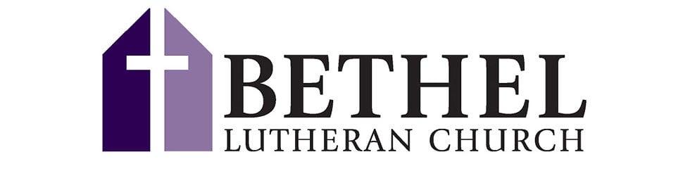 Bethel Lutheran Church Worship