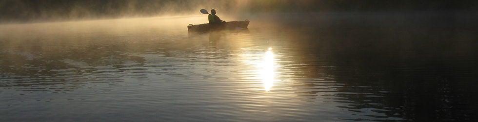 Savannah Lakes Village, Lake Thurmond - South Carolina