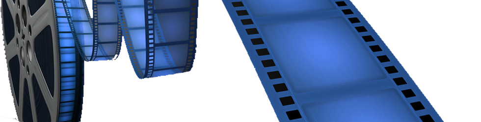 Affordable Video Creation