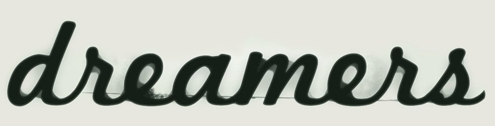 dreamicon
