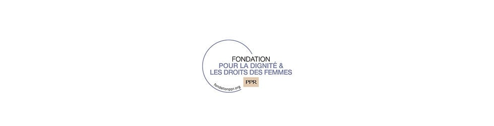 Fondation PPR