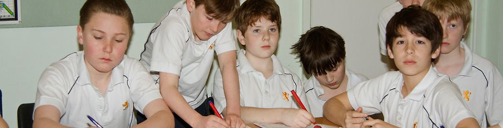 Monmouth School's Performance Psychology Programme