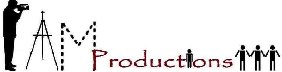 I AM Productions