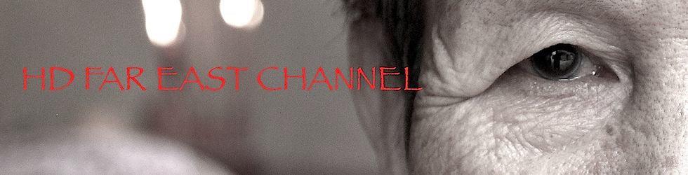 HD Far East Channel