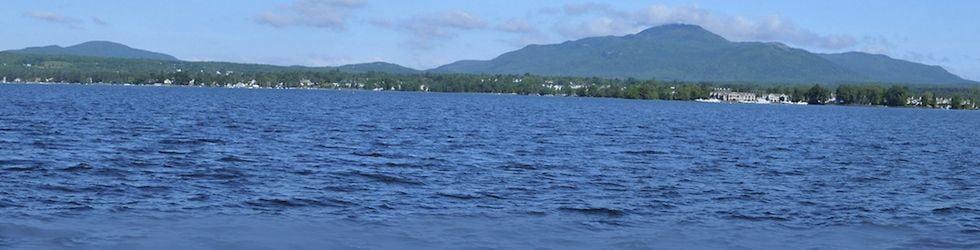 Association des propriétaires de Southière-sur-le-Lac