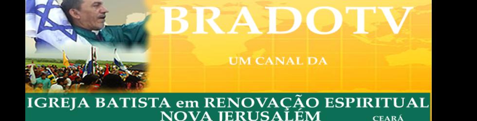 BRADO.TV