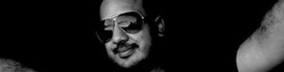 Niraj Mehta filmography