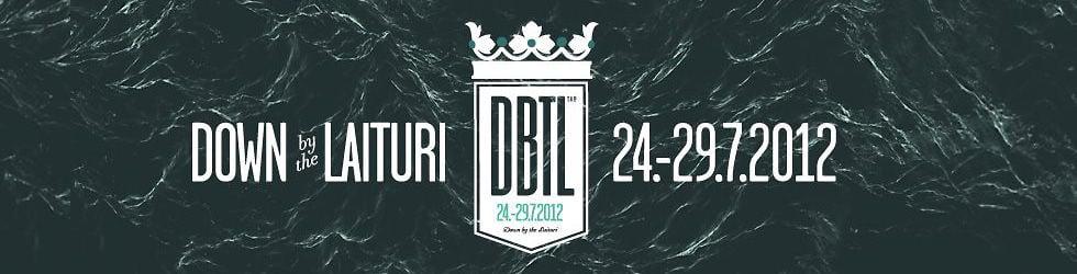 DBTL 2012