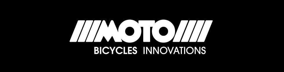 Moto Bicycles