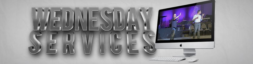 Wednesday Teachings