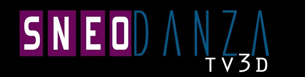 SNEODANZA tv3D