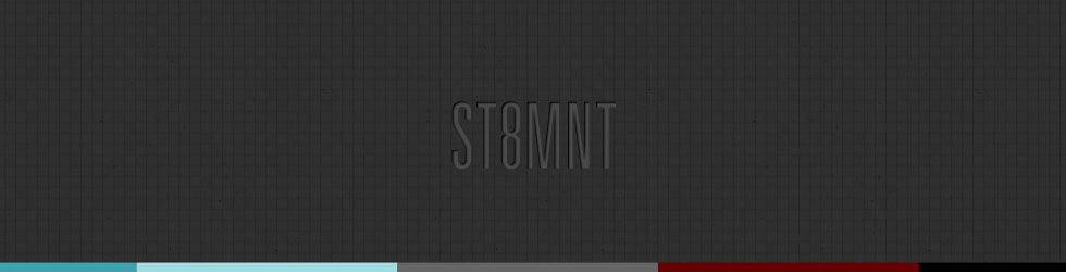 ST8MNT