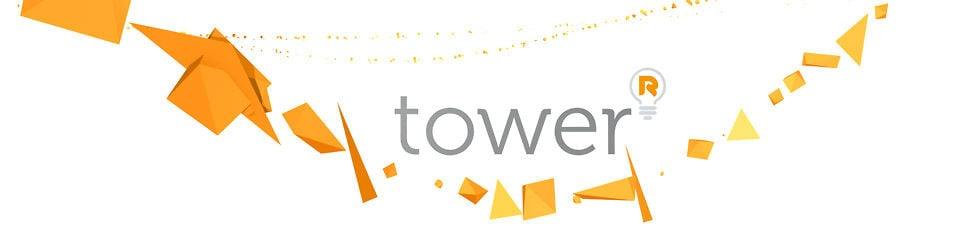 RANDA Tower