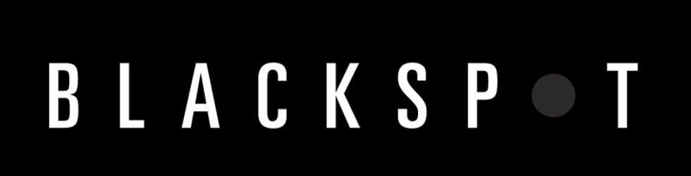 Blackspot.cz