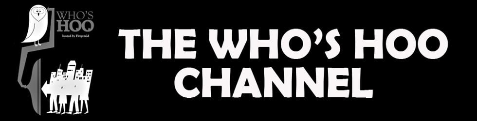 The Who's Hoo Channel