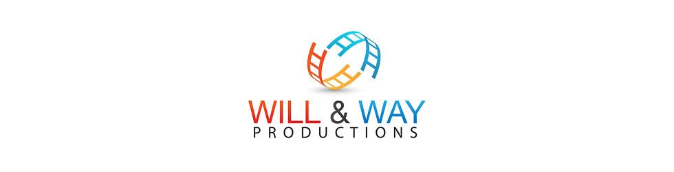 Will & Way Productions