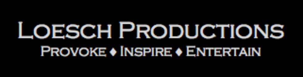 LoeschProductions.com