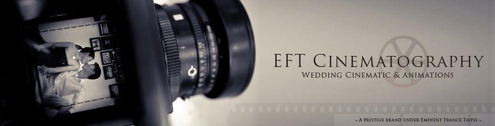 EFT Cinematography