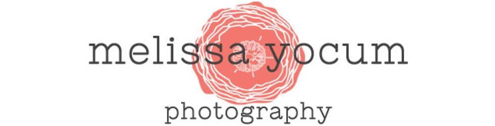 Melissa Yocum Photography