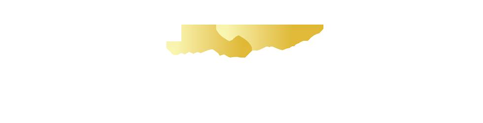 Fellowship Alliance Chapel Video Podcast
