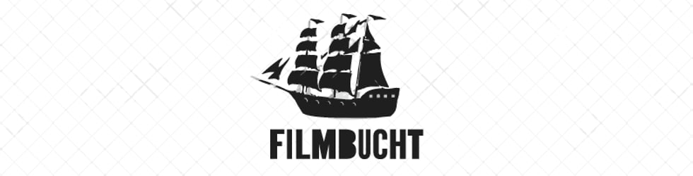 Filmbucht Projects